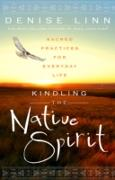 Cover-Bild zu Kindling the Native Spirit (eBook) von Linn, Denise