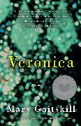 Cover-Bild zu Gaitskill, Mary: Veronica (eBook)