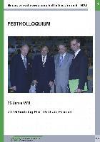 Cover-Bild zu Neues verkehrswissenschaftliches Journal NVJ - Ausgabe 1 von Martin, Ullrich
