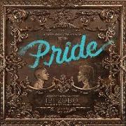 Cover-Bild zu Pride von Zoboi, Ibi