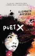 Cover-Bild zu Poet X von Acevedo, Elizabeth