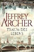 Cover-Bild zu Traum des Lebens von Archer, Jeffrey