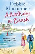 Cover-Bild zu Macomber, Debbie: A Walk Along the Beach
