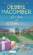 Cover-Bild zu Macomber, Debbie: The Inn at Rose Harbor