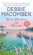 Cover-Bild zu Macomber, Debbie: Rose Harbor in Bloom