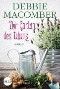 Cover-Bild zu Macomber, Debbie: Der Garten des Lebens