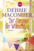 Cover-Bild zu Macomber, Debbie: Der Sommer der Wünsche
