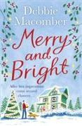 Cover-Bild zu Macomber, Debbie: Merry and Bright