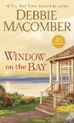 Cover-Bild zu Macomber, Debbie: Window on the Bay