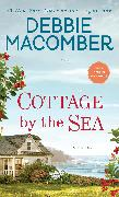 Cover-Bild zu Macomber, Debbie: Cottage by the Sea