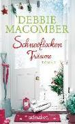 Cover-Bild zu Macomber, Debbie: Schneeflockenträume