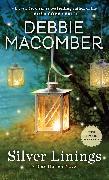 Cover-Bild zu Macomber, Debbie: Silver Linings