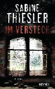 Cover-Bild zu Im Versteck von Thiesler, Sabine