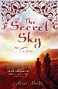 Cover-Bild zu The Secret Sky (eBook) von Abawi, Atia