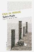 Cover-Bild zu La caja de los deseos (eBook) von Plath, Sylvia