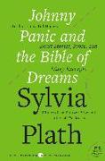 Cover-Bild zu Johnny Panic and the Bible of Dreams (eBook) von Plath, Sylvia