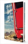 Cover-Bild zu Un Train pour la Suisse von Bewes, Diccon