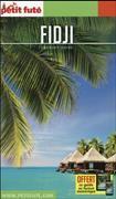 Cover-Bild zu Fidji 2016