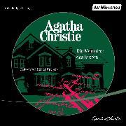Cover-Bild zu Die Memoiren des Grafen (Audio Download) von Christie, Agatha