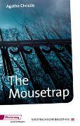 Cover-Bild zu Diesterwegs Neusprachliche Bibliothek - Englische Abteilung / The Mousetrap von Christie, Agatha