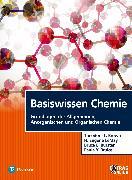 Cover-Bild zu Brown, Theodore L.: Basiswissen Chemie
