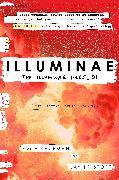 Cover-Bild zu Illuminae von Kaufman, Amie