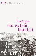 Cover-Bild zu Neue Fischer Weltgeschichte. Band 6