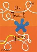 Cover-Bild zu The Trail Game von Tullet, Herve