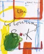 Cover-Bild zu The Colouring Book von Tullet, Herve