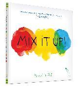 Cover-Bild zu Mix it Up von Tullet, Herve