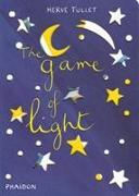 Cover-Bild zu Hervé Tullet: The Game of Light von Tullet, Hervé