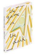 Cover-Bild zu The Game in the Dark von Tullet, Herve