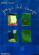 Cover-Bild zu Juego del Campo (the Countryside Game) (Spanish Edition) von Tullet, Hervé