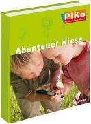Cover-Bild zu Abenteuer Wiese