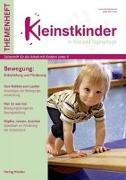 Cover-Bild zu Bewegung: Entwicklung und Förderung