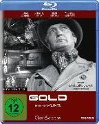 Cover-Bild zu Vanloo, Rolf E.: Gold