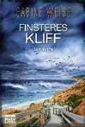 Cover-Bild zu Finsteres Kliff von Weiß, Sabine