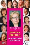 Cover-Bild zu Generation Erfolg (eBook) von Weiner, Christine