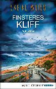 Cover-Bild zu Finsteres Kliff (eBook) von Weiß, Sabine