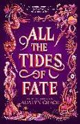 Cover-Bild zu Grace, Adalyn: All the Tides of Fate