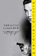 Cover-Bild zu The Long Good-bye (eBook) von Chandler, Raymond
