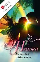 Cover-Bild zu Heaven (eBook) von Adornetto, Alexandra