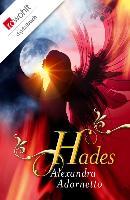 Cover-Bild zu Hades (eBook) von Adornetto, Alexandra