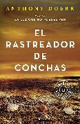 Cover-Bild zu El rastreador de conchas / The Shell Collector: Stories von Doerr, Anthony
