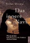 Cover-Bild zu Dittmar, Vivian: Das innere Navi