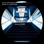 Cover-Bild zu Principi della conoscenza dell'interno e dell'esterno (eBook) von Petrilli, Domenico