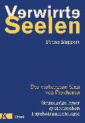 Cover-Bild zu Verwirrte Seelen (eBook) von Ruppert, Franz