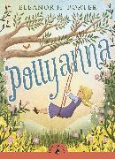 Cover-Bild zu Pollyanna von Porter, Eleanor H.