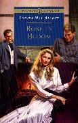 Cover-Bild zu Rose in Bloom von Alcott, Louisa May