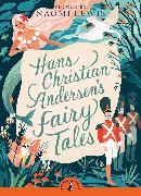 Cover-Bild zu Hans Andersen's Fairy Tales von Andersen, Hans Christian